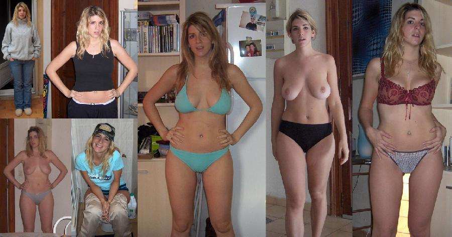 gordas prostitutas putas por skype