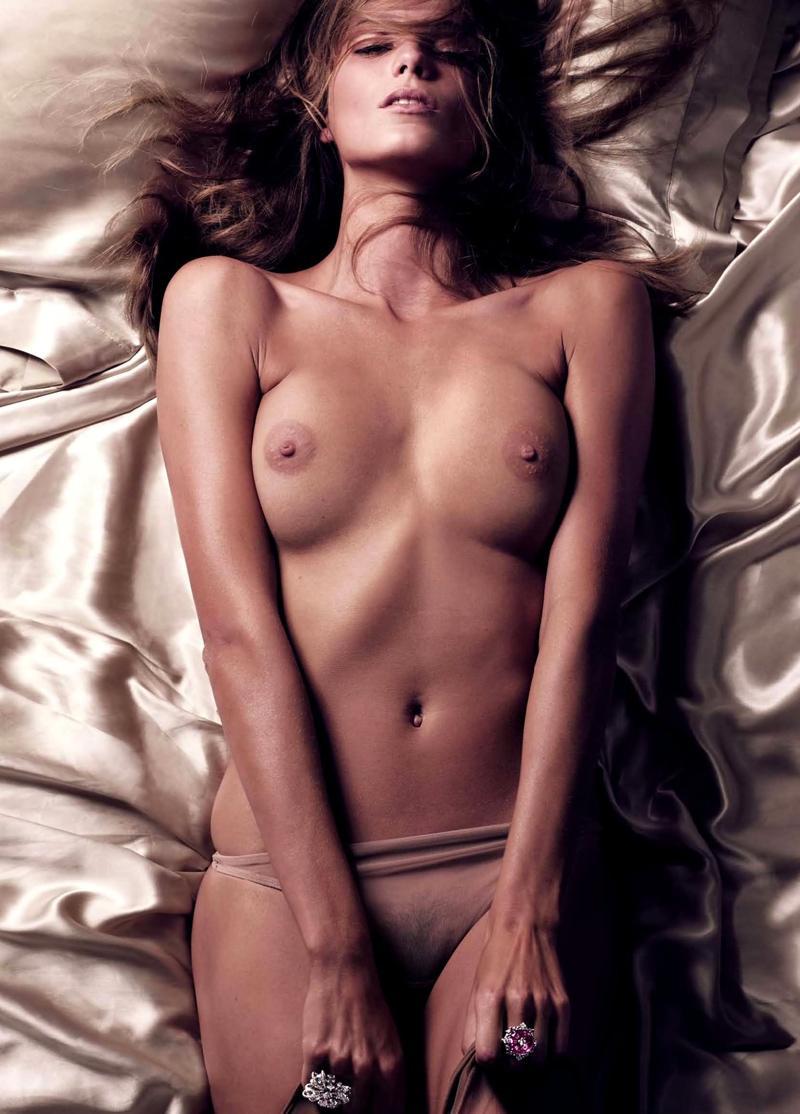 Weekly erotic picdump - 44/2013 - 14