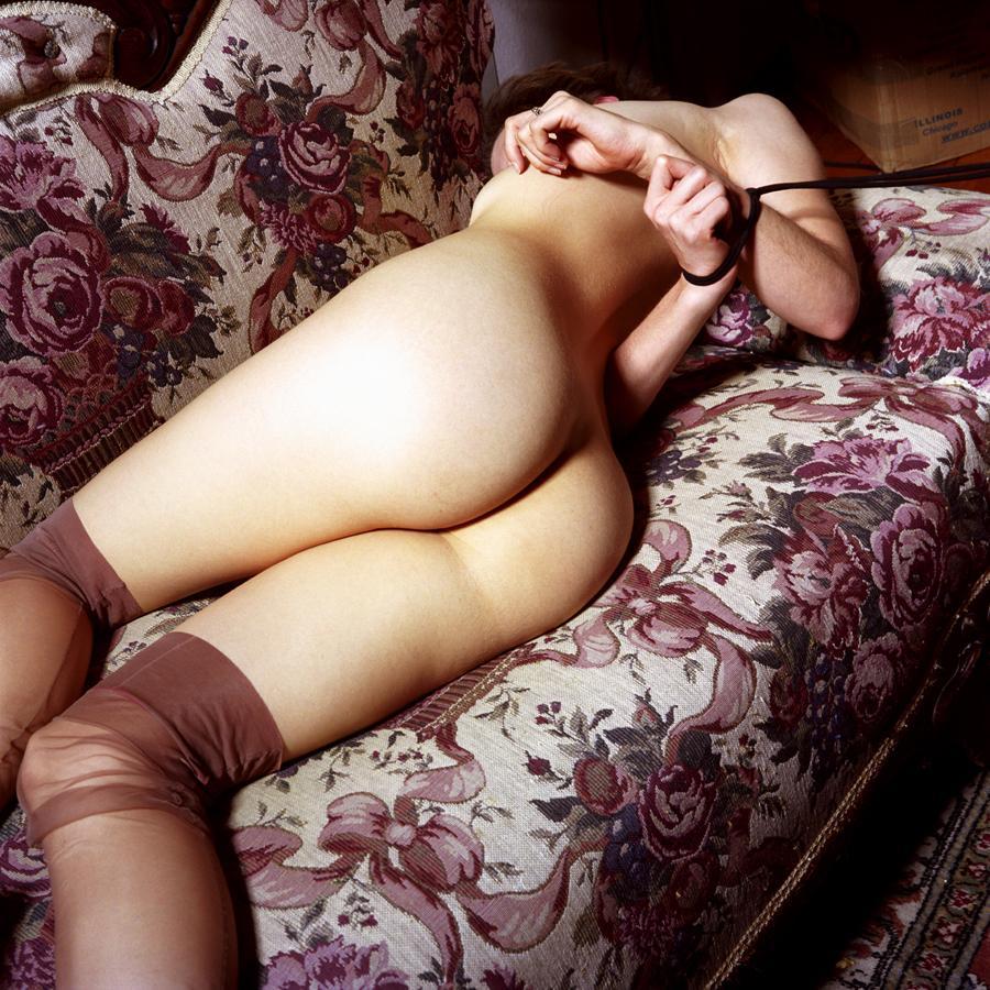 Weekly erotic picdump - 44/2013 - 24