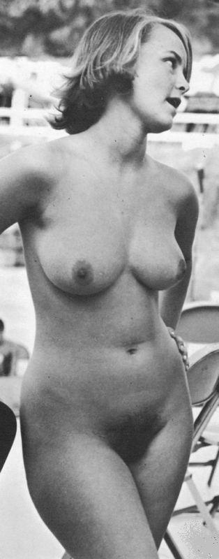 Weekly erotic picdump - 44/2013 - 44