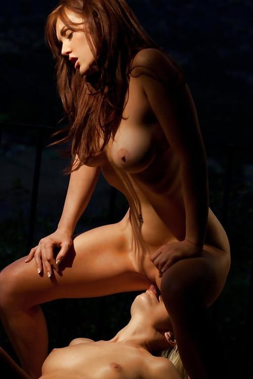 Weekly erotic picdump - 44/2013 - 72