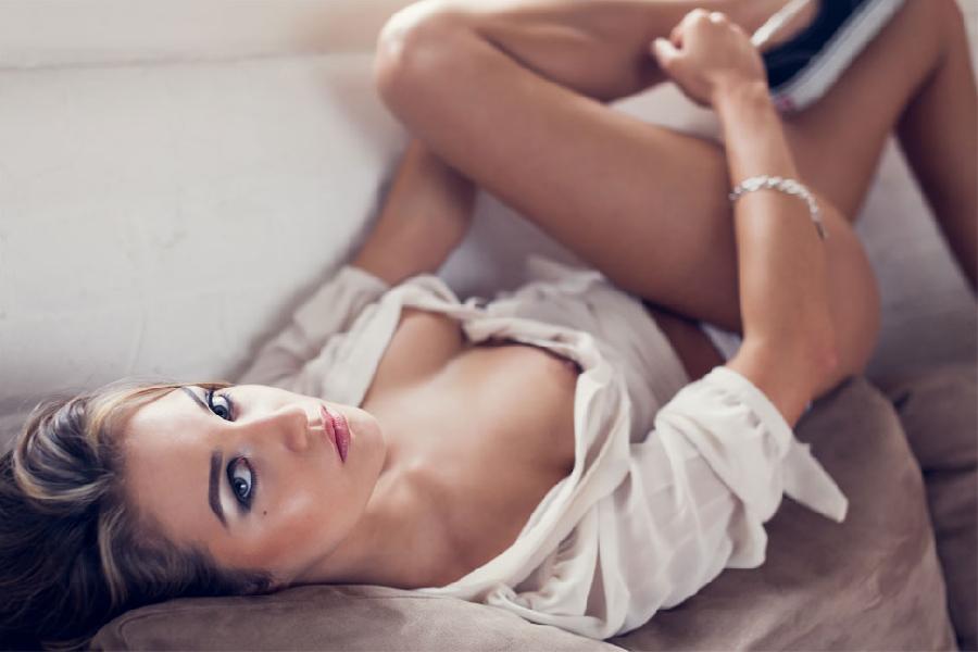 Weekly erotic picdump - 44/2013 - 90
