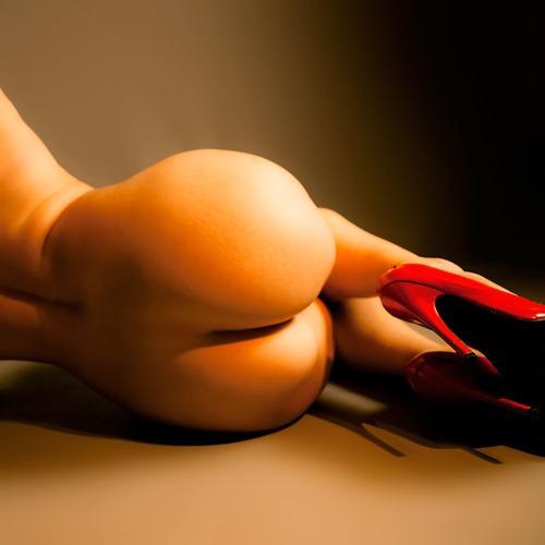 Weekly erotic picdump - 44/2013 - 97