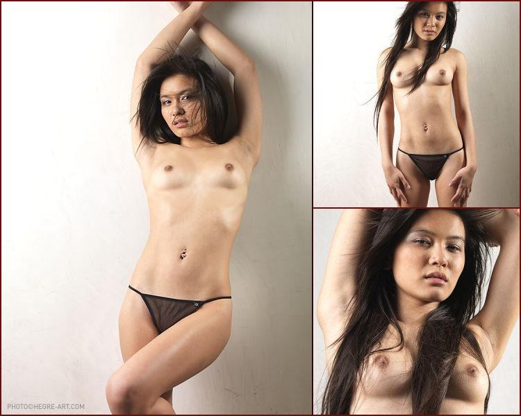 Beauty from Vietnam - Yoko - 11