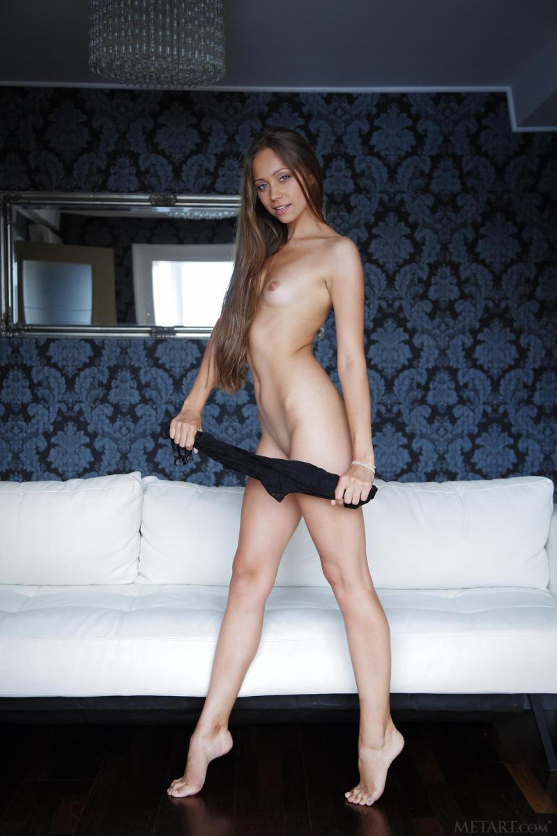 Niurka marcos nude pussy