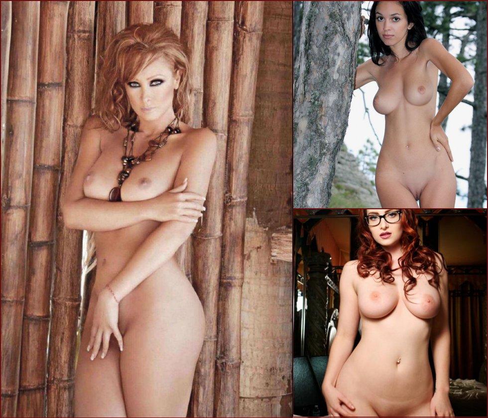 Weekly erotic picdump - 01/2014 - 012014