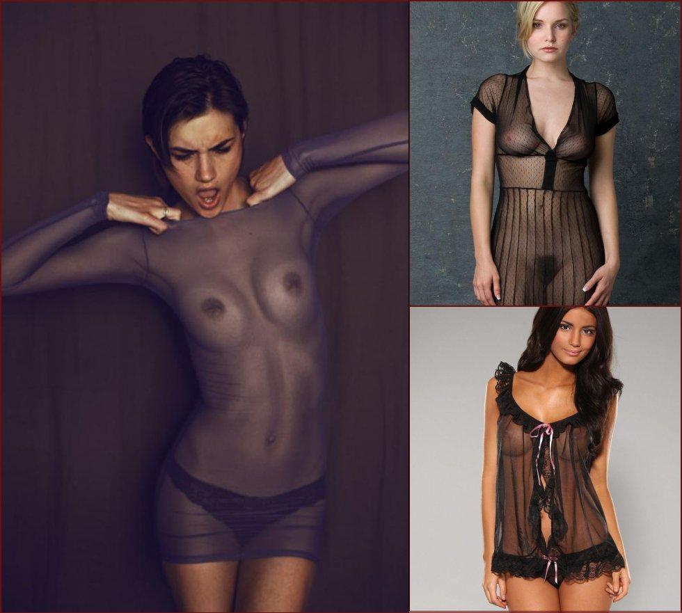 Weekly erotic picdump - 02/2014 - 022014