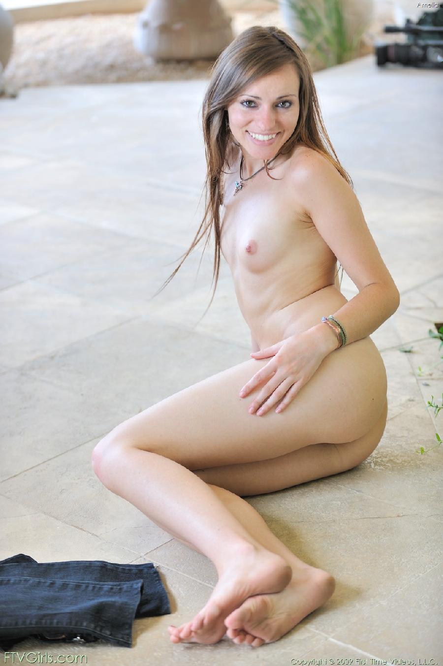 asian clip sexy video