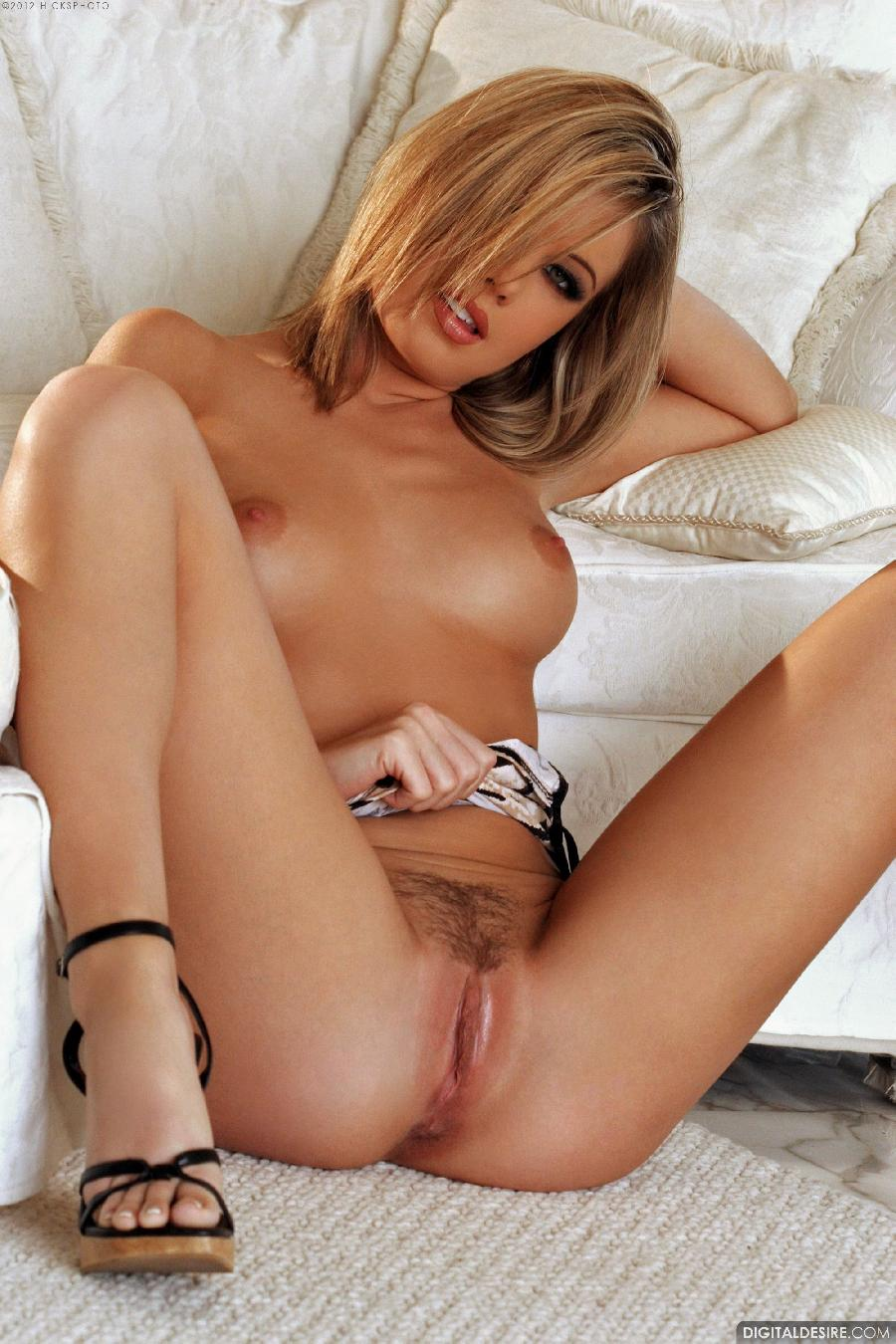 ashley brookes and her sweet pussy (27 pics) | erooups