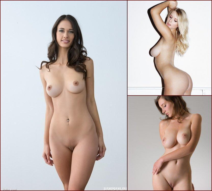 Weekly erotic picdump - 04/2014 - 042014