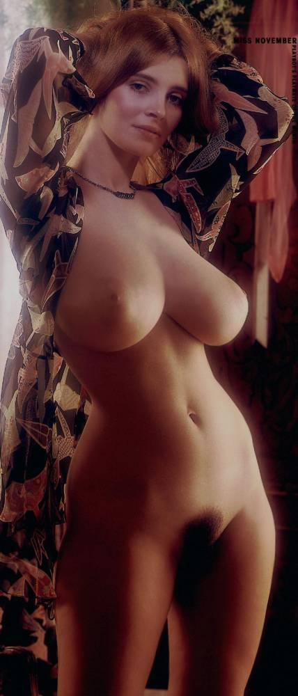 Petra g 53 year old granny cougar in los angeles 7