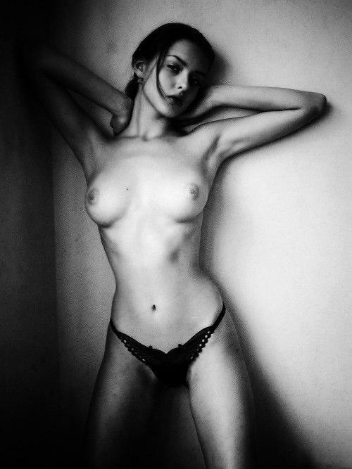 Weekly erotic picdump - 12/2014 - 43