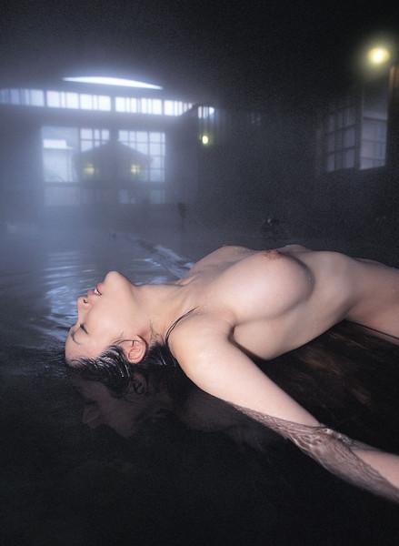 Weekly erotic picdump - 12/2014 - 84