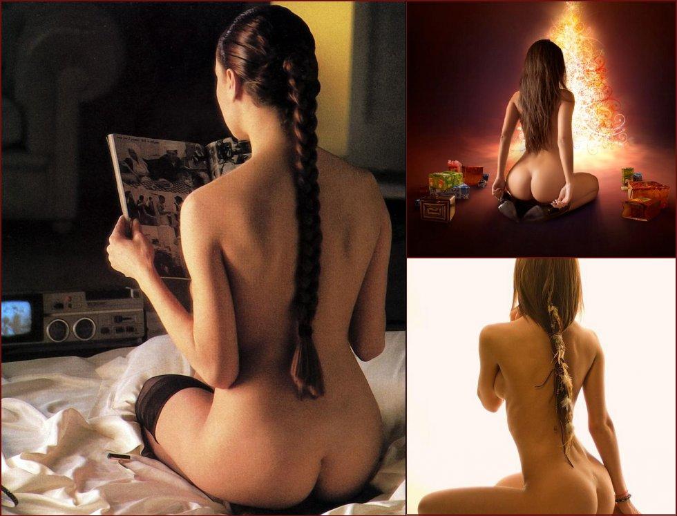 Weekly erotic picdump - 14/2014 - 142014
