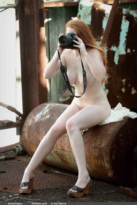 myanmar porn nude girls