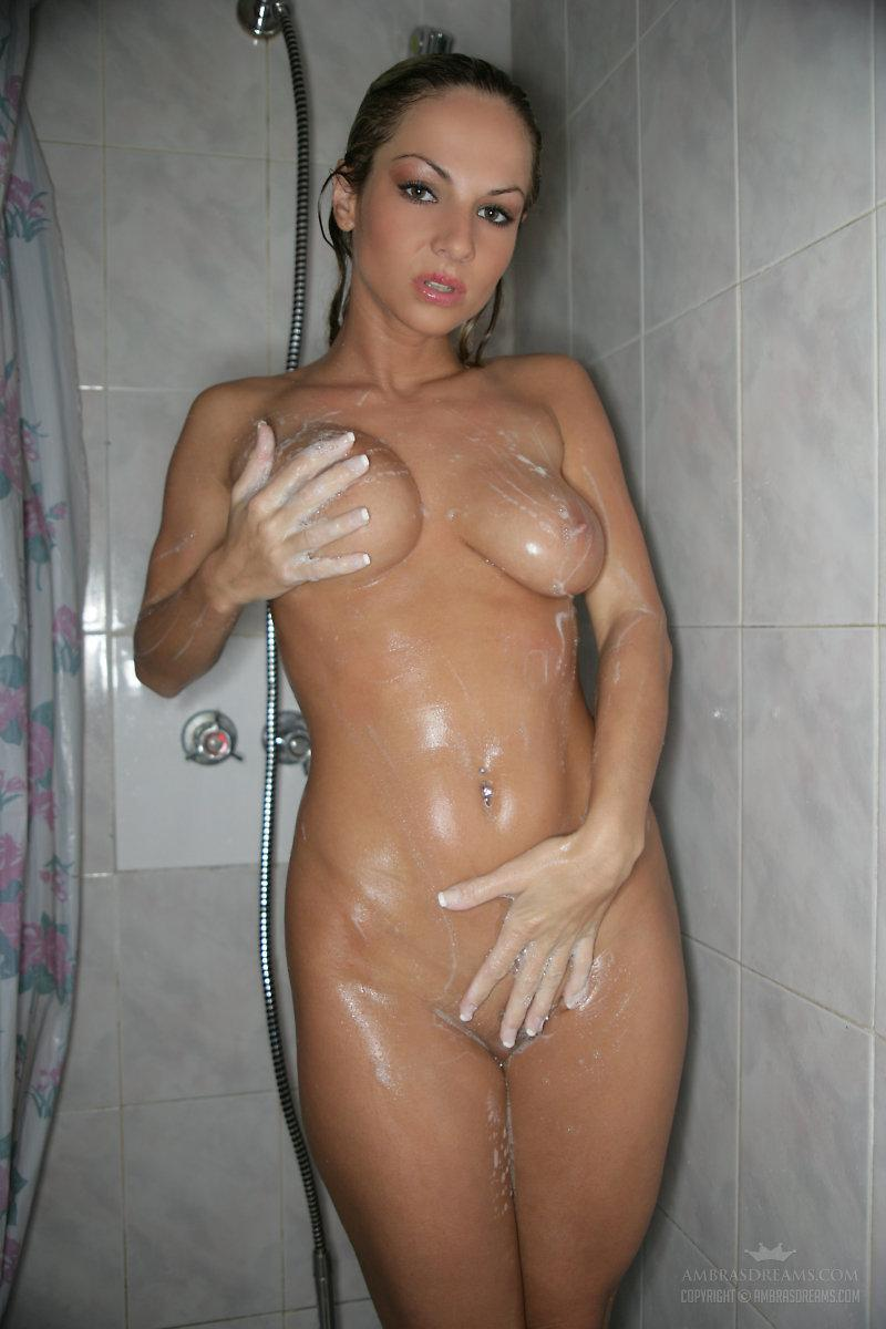 Group sex videos for free