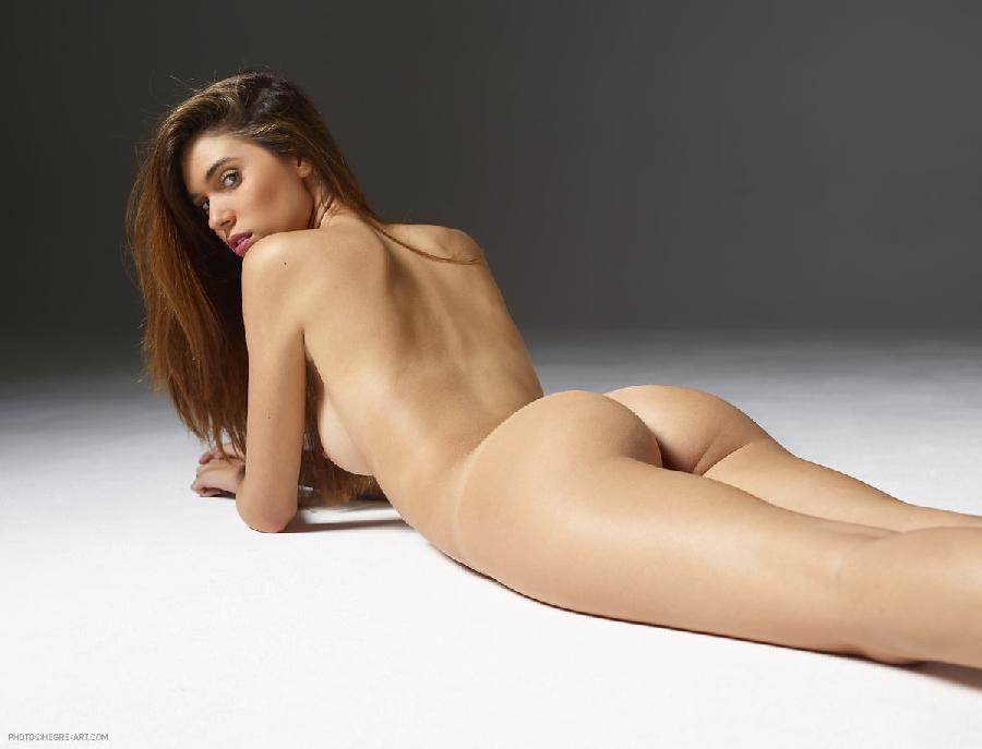 Naked erotic gallery