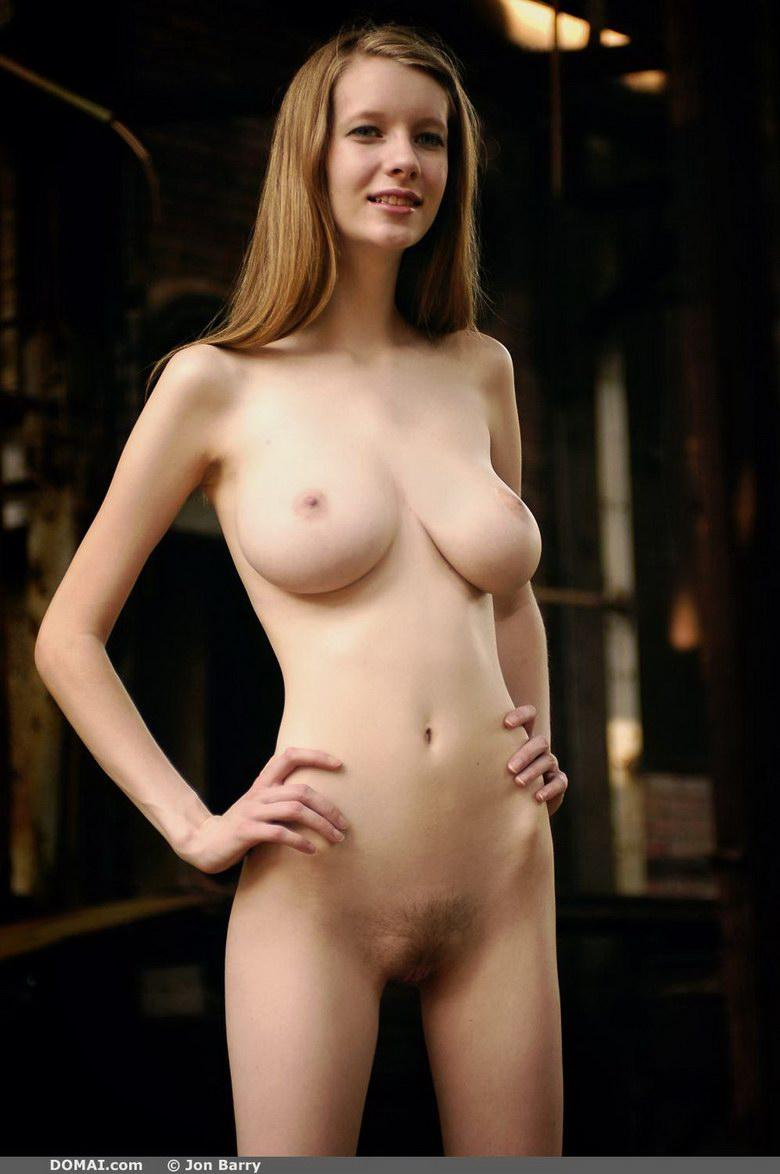 Magnificent idea Best looken naked babes