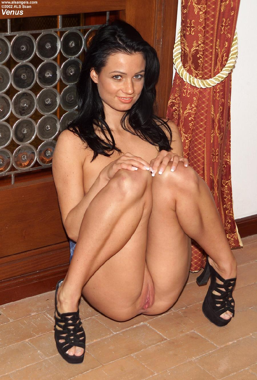 Porno Legs
