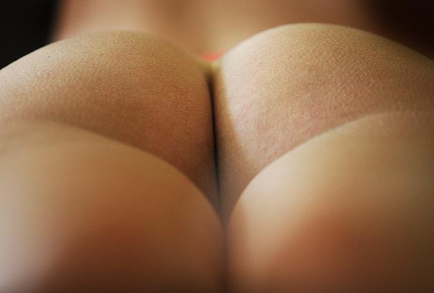 Weekly erotic picdump - 30/2014 - 10