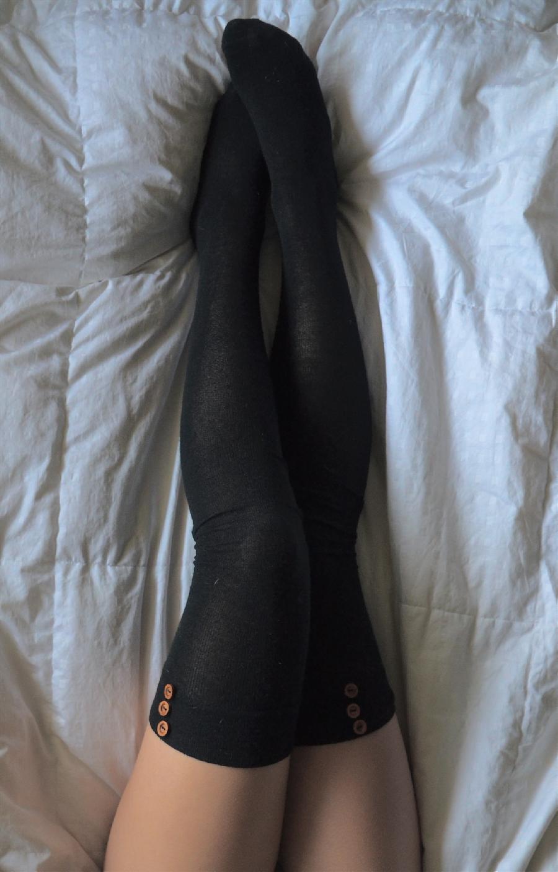 Weekly erotic picdump - 30/2014 - 12