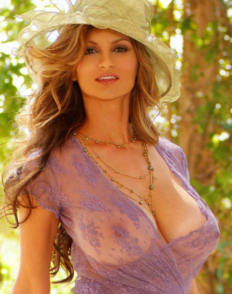 Weekly erotic picdump - 30/2014 - 17
