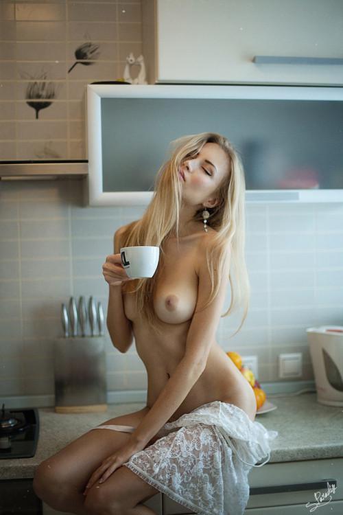 Weekly erotic picdump - 30/2014 - 18
