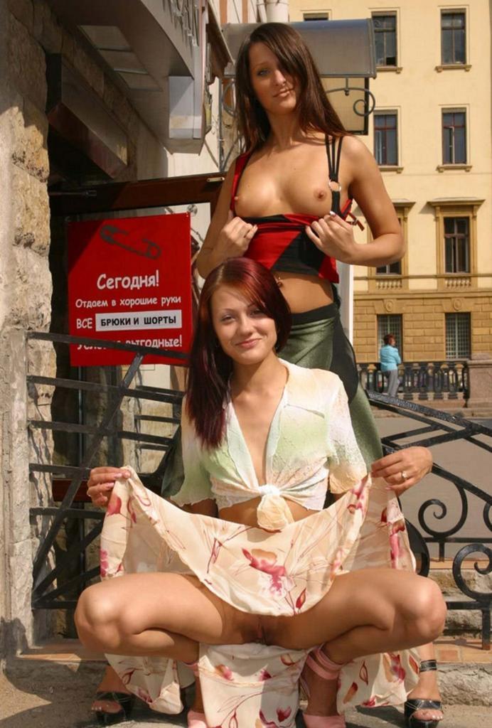 Weekly erotic picdump - 30/2014 - 19