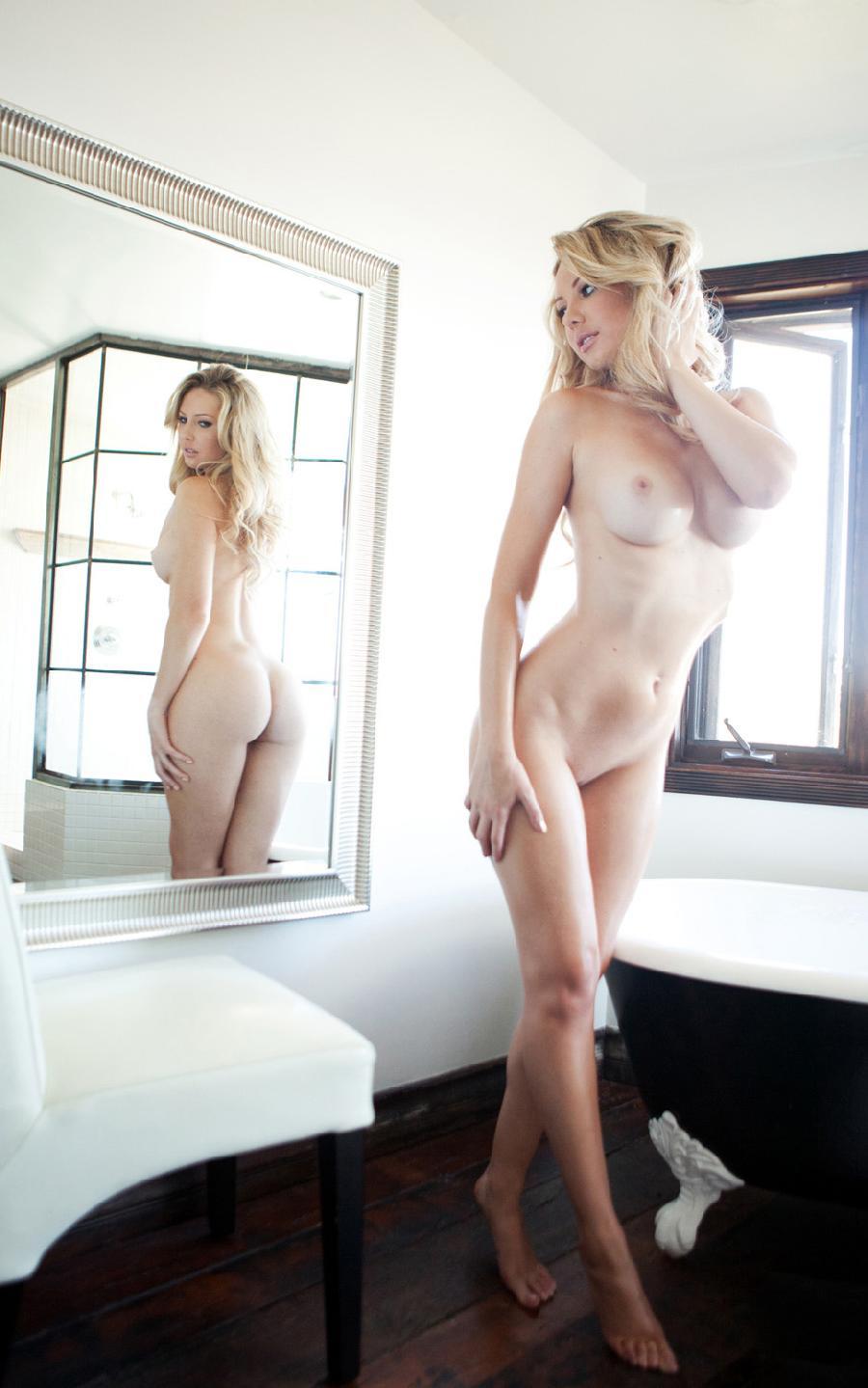 Weekly erotic picdump - 30/2014 - 25