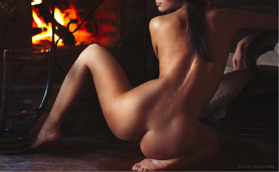 Weekly erotic picdump - 30/2014 - 32