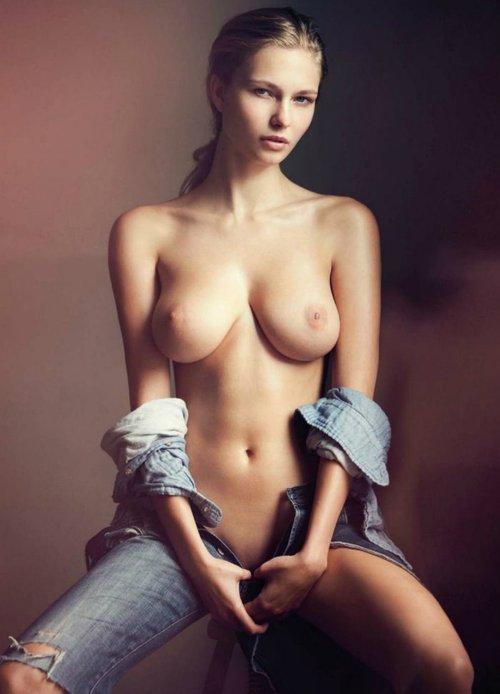 Weekly erotic picdump - 30/2014 - 38