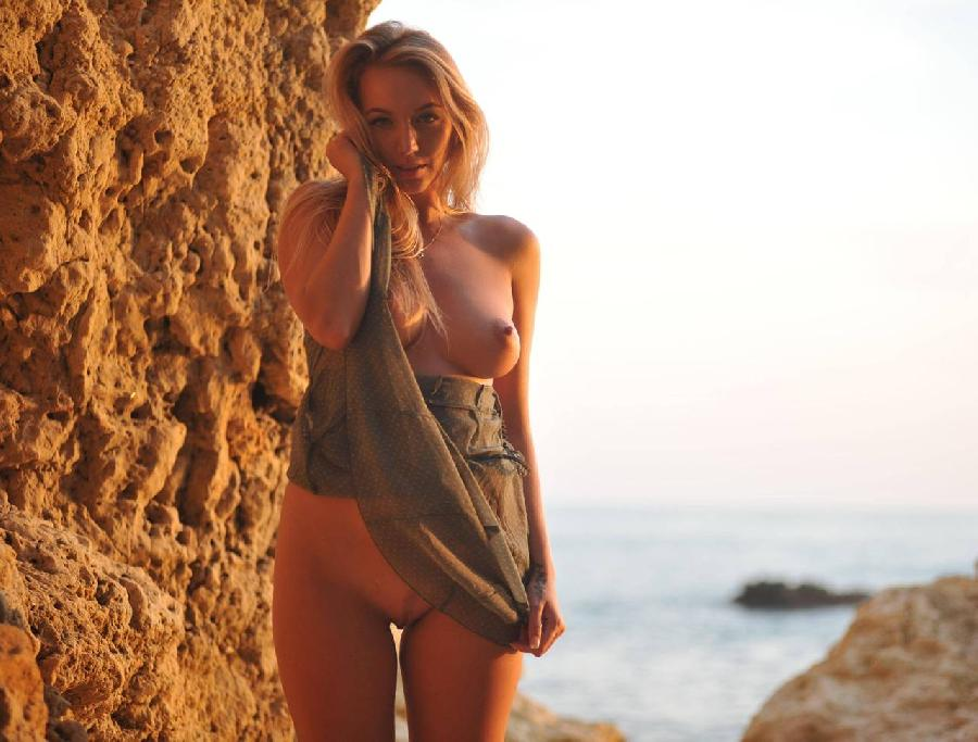 Weekly erotic picdump - 30/2014 - 51
