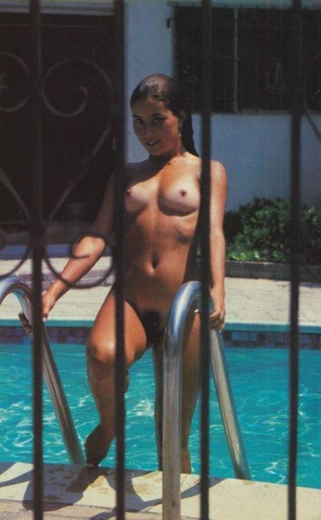 Weekly erotic picdump - 30/2014 - 6