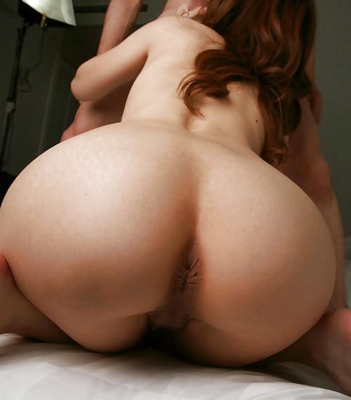 Weekly erotic picdump - 30/2014 - 80