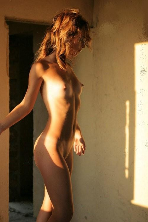 Weekly erotic picdump - 30/2014 - 89