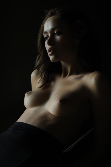 Weekly erotic picdump - 30/2014 - 91