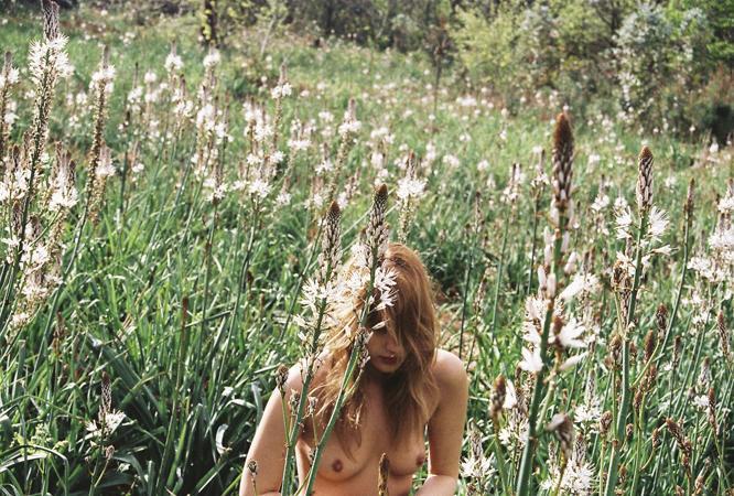 Weekly erotic picdump - 30/2014 - 94