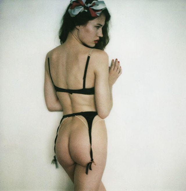 Weekly erotic picdump - 30/2014 - 97
