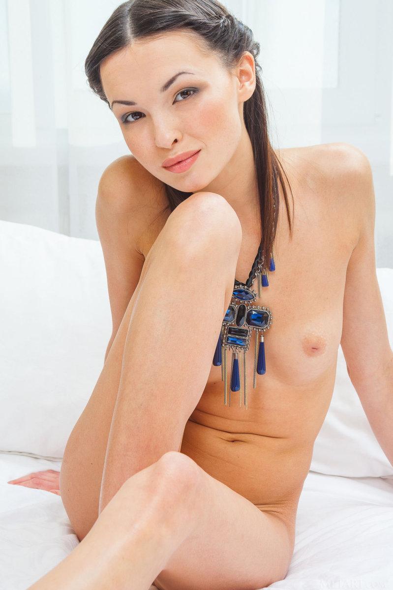 Skinny but sexy - Xola - 6