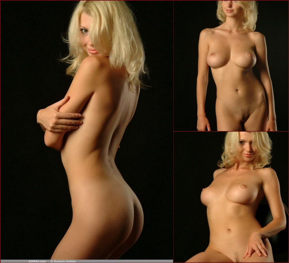 Apologise, mariah domai nude gallery pity
