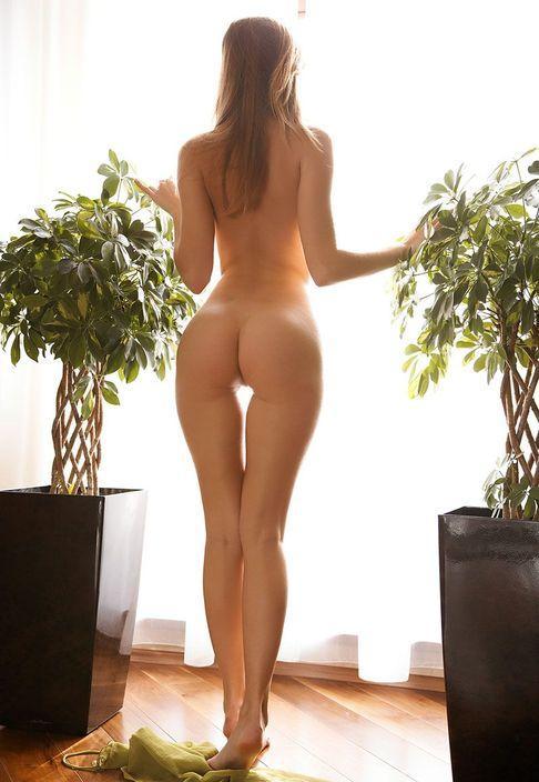 Weekly erotic picdump - 38/2014 - 2