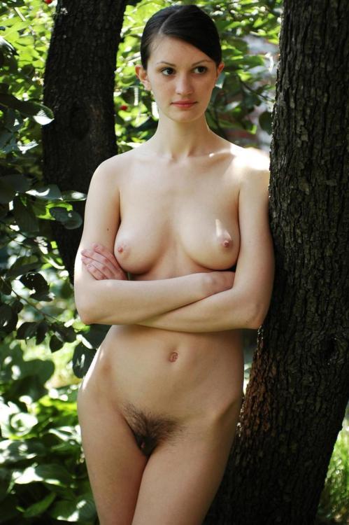 Weekly erotic picdump - 38/2014 - 24