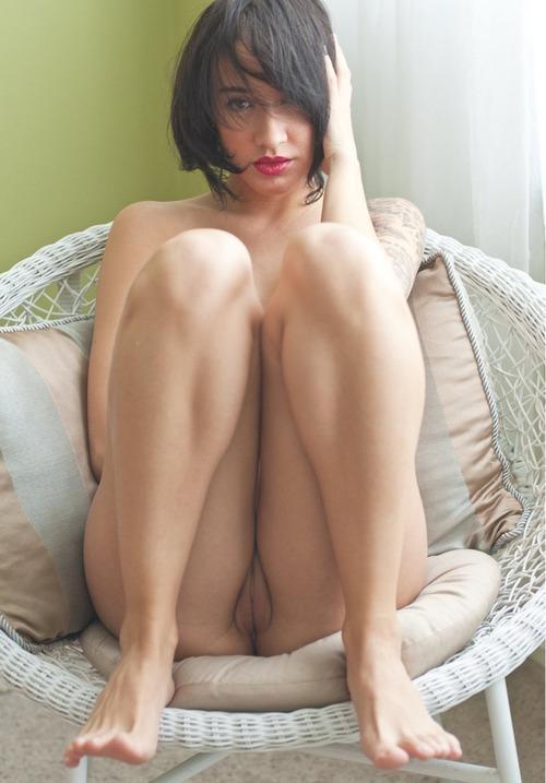 Weekly erotic picdump - 38/2014 - 30