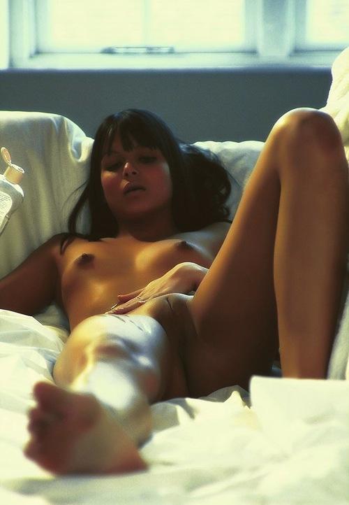 Weekly erotic picdump - 38/2014 - 31