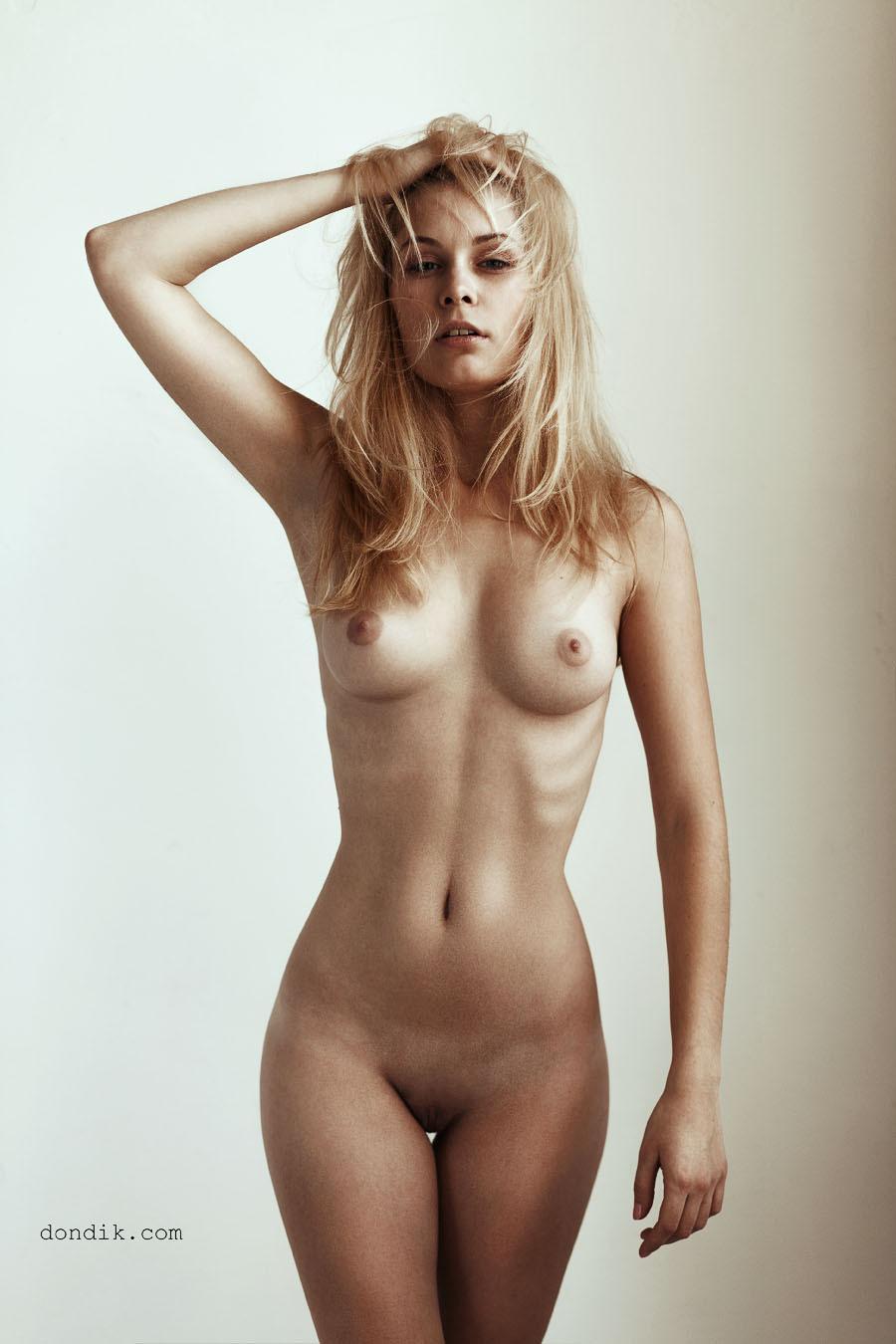 Weekly erotic picdump - 38/2014 - 39