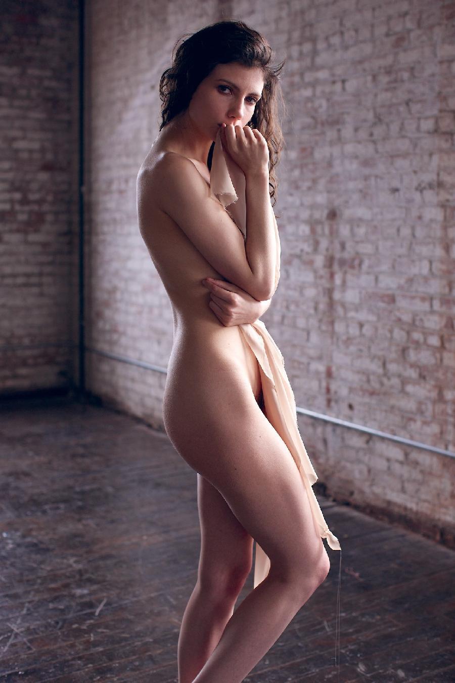 Weekly erotic picdump - 38/2014 - 41