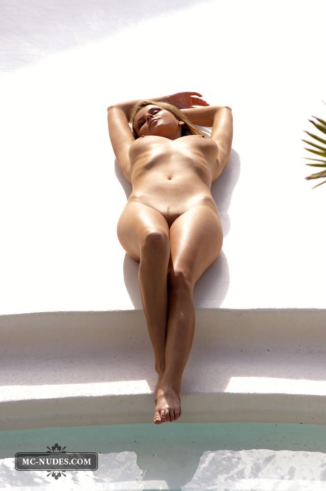 Amusing Zoe mcdonald nude