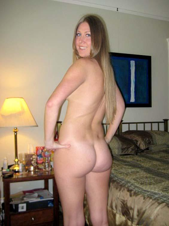 good naked women looking Amateur