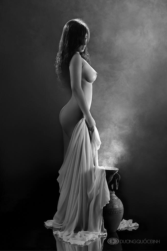 Weekly erotic picdump - 42/2014 - 43