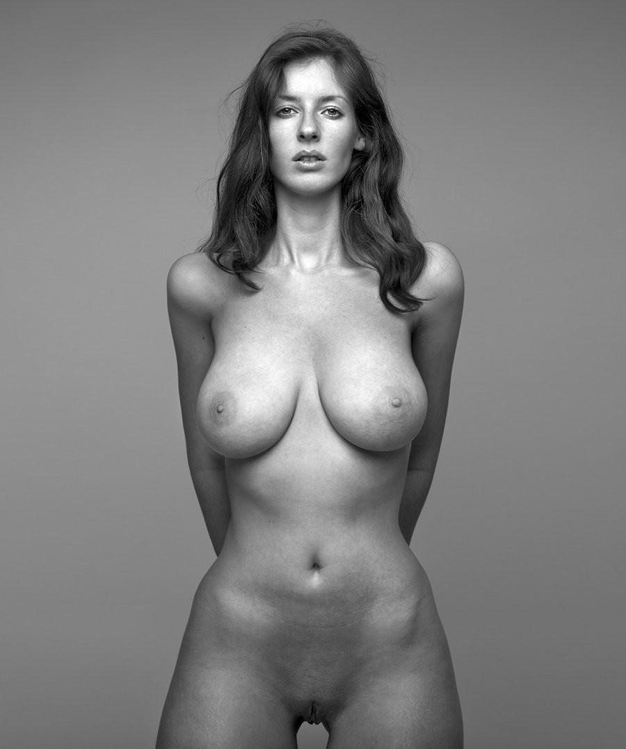 Weekly erotic picdump - 42/2014 - 81